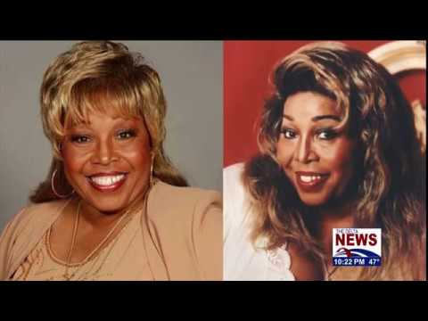 DENISE LASALLE DEAD AT 78