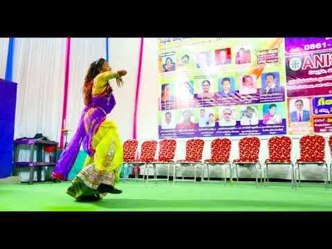 A.R. Rahman - Barso Re Best Video|Guru|Renu Priya |Aishwarya Rai|Shreya Ghoshal|Uday Mazumdar