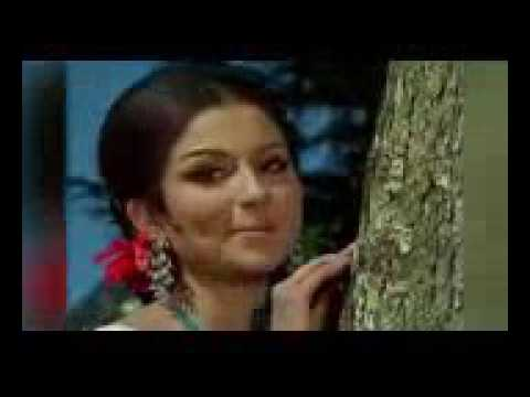 Ultimate Rajesh Khanna Hit Songs JukeboxBest Of Bollywood Old Hindi Songs 3gp