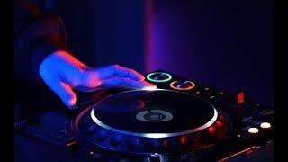 New Dj Song 2019 Hindi , Remix Dj Song , Nonstop Dj Song , Hindi Remix Songs