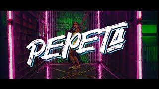 pepeta-nora-fatehi-ray-vanny-spectra