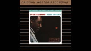 Duke Ellington Blues In Orbit