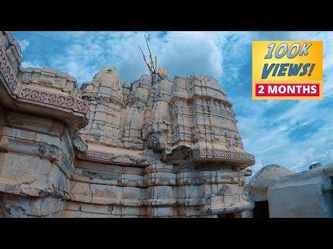 Oldest Hindu Temple in Sindh | Pakistan | Vlog
