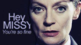 Hey Missy, you