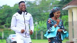 Download Lagu Garzali Miko (Yarda Da Juna) Latest Hausa Song Video 2019 mp3