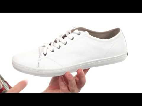 Cole Haan Trafton Cap Sneaker  SKU:8768339