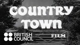 Country Town (1943)