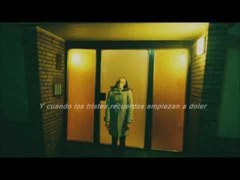 The Lumineers - Blue Christmas (Sub. Español)