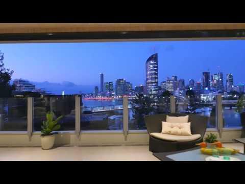 2/212 Vulture Street SOUTH BRISBANE:: Place Estate Agents   Brisbane Real Estate For Sale