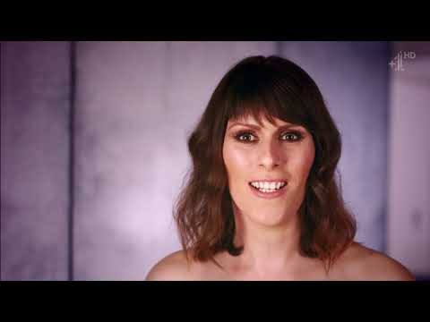 Download Naked Attraction Season 1 Episode 2