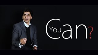 IndianRaga - Can you...