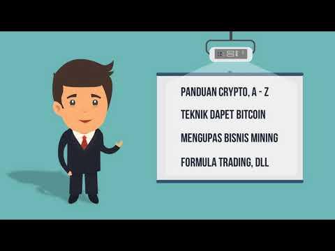 08990515978 (WA), Cara Trading Bitcoin