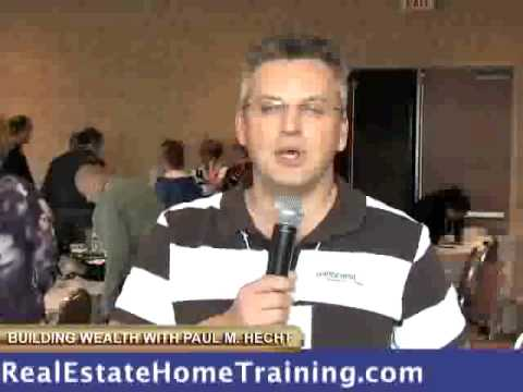 Testimonials   Canada Real Estate Investing