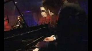 Emanuel Horvilleur y la banda de los sueños - Moonglow