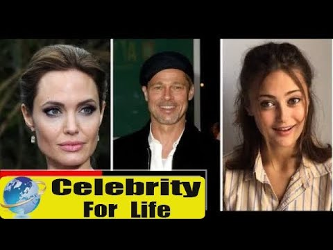 dating websites celebrities