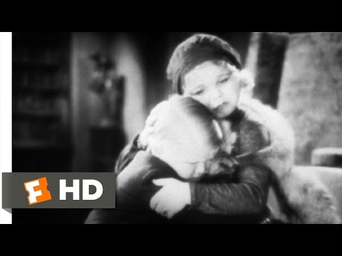 Freaks 1932  It Wasn't Your Fault  99  Movies