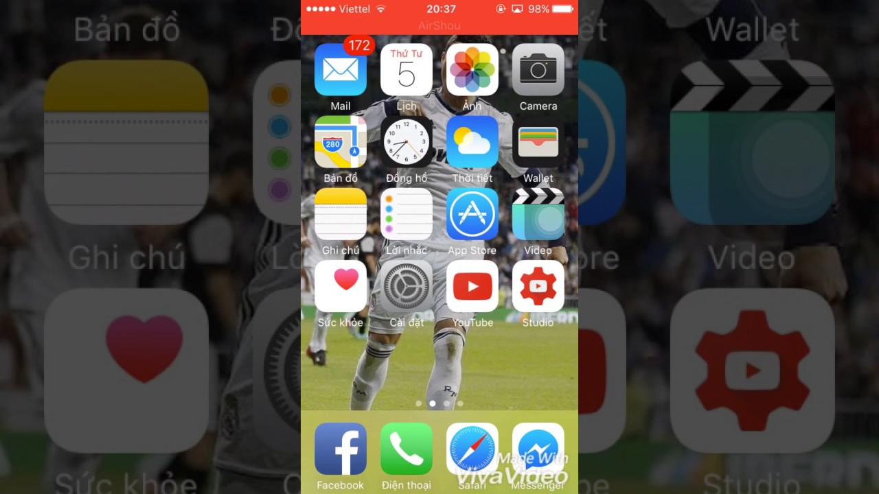 Cài app bản cũ cho ios không cần jaibreak ( cách 1) |TGK | Install old app  for ios without jailbreak