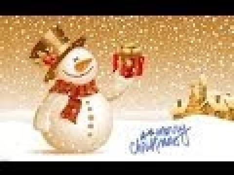 Musica de Navidad, para comer, tiendas,bares, restaurantes, hoteles,cena navidad, comida navidad,