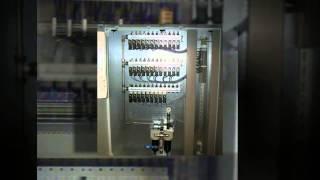 Automaatio M. Korhonen Oy Lappeenranta