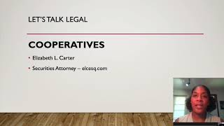 LTL Cooperatives draft1