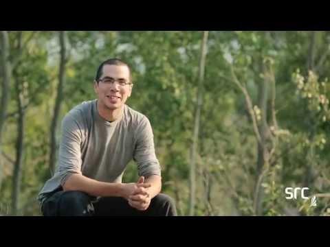 SRC's Aboriginal Mentorship Program