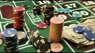 Poradnik jak przegrać całą kasę w kasynie - Net4Game.com