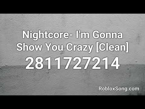 Mad Hatter Song Id Roblox Twenty One Pilots Heathens Roblox Id Music Code Youtube