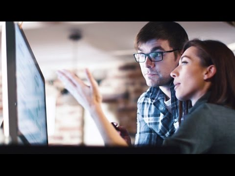 Wolters Kluwer ELM Solutions: Experience that Transforms