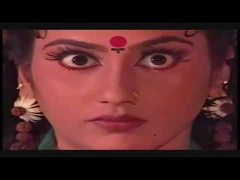 Happy Navratri 2018 video   Maa Durga Ke  9 Roop   Happy Navratri