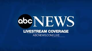 Mueller report: DOJ releases redacted report from special counsel - Livestream | ABC News