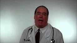 Triapidix300 Doctor's review