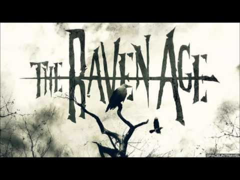 The Raven Age  Angel In Disgrace