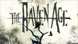 The Raven Age - Angel In Disgrace
