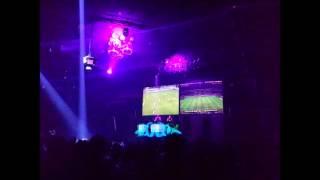 Download Lagu CyberDJ™ • Ricko   Bukan Untuk Ku ( Rachmi Ayu ) mp3
