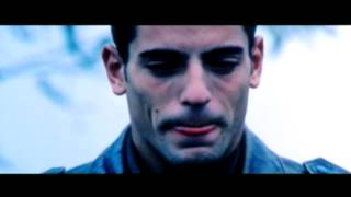 Matteo Garrone L'imbalsamatore, Musiche Enrico Rava Banda Osiris