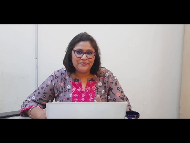 Sita & Literacy India,  Our CSR journey...
