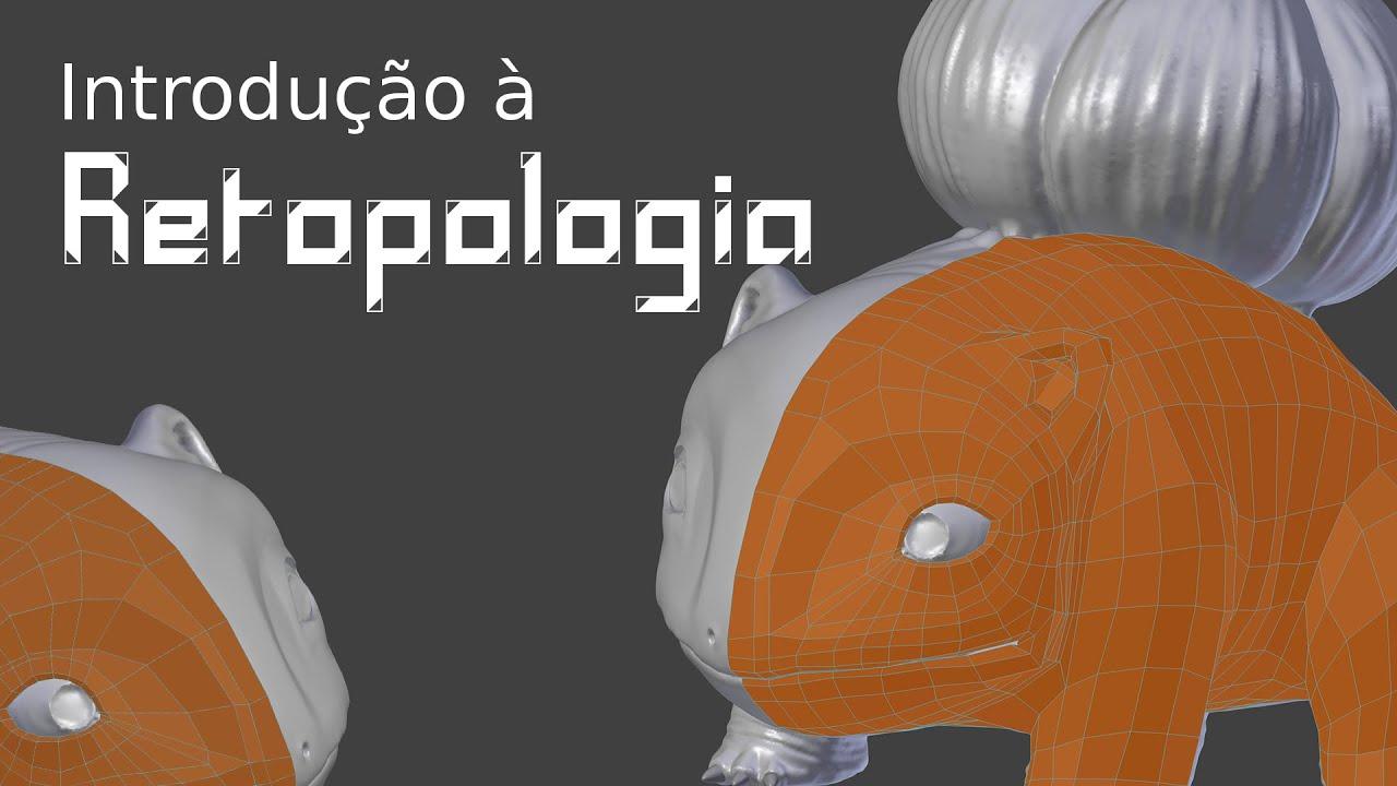 read Atlas de construcao de Maquinas