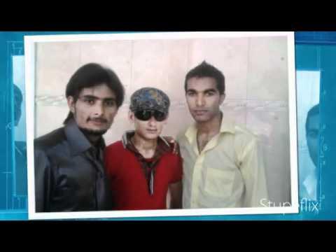 gangapur 591 boys