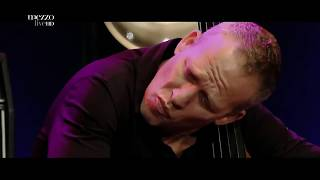 Video Avishai Cohen at Nancy Jazz Pulsations 2015 (Full Concert) download MP3, 3GP, MP4, WEBM, AVI, FLV Januari 2018