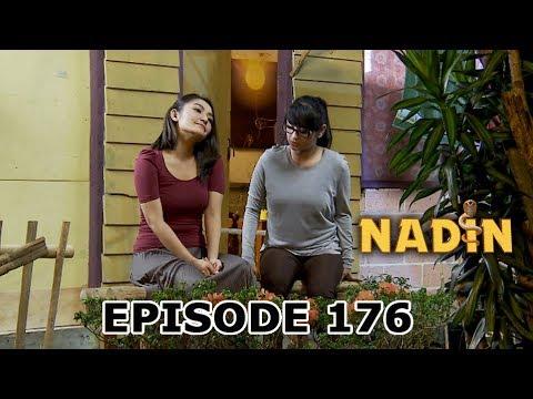 Nadin Episode 176