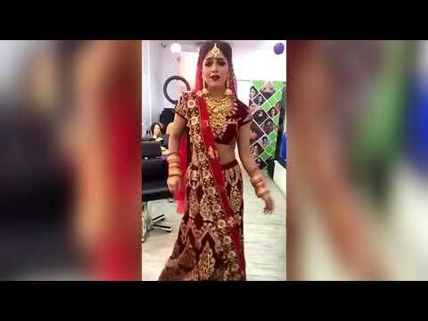 Dil Diya Hai Jaan Tujhe Denge Toh Ek Baar Aa To Sahi || Judwaa 2 | Varun | Jacqueline | Taapsee |