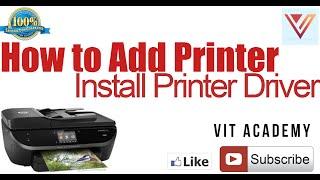 Dell Printer Drivers - YT