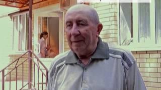 Новозыбков отметил 50 лет победы в кубке области