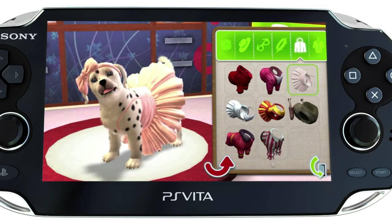 Игры для PS3 — скачать бесплатно игры на ПС3 одним файлом