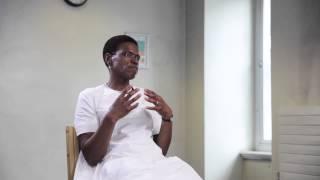 The Latest Developments in Pharmaceutical Nanoscience - Ijeoma Uchegbu