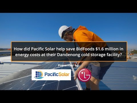 how-did-pacific-solar-help-save-bidfood-$1.6-million-in-energy-costs-at-their-dandenong-facility?