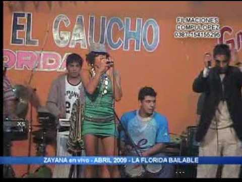 Davicho Tecla