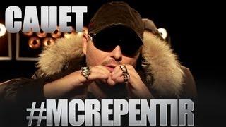 MC Repentir feat. CAUET - Mon papa je t
