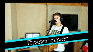 Ed Sheeran   Eraser F64 Extended Version One Take   Explicit   Josh Owens