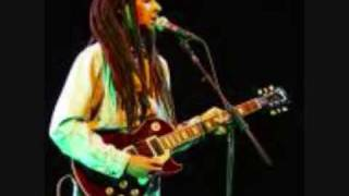 julian marley-trying-awake